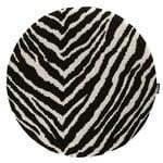 Artek Zebra seat cushion