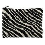 Artek Zebra pussukka, suuri