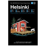 Gestalten The Monocle Travel Guide Series: Helsinki