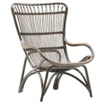 Sika-Design Monet chair, taupe