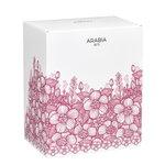 Arabia Huvila vase 19 cm