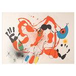 Art Partners Finland El Marxant de Galls (Cat-886)