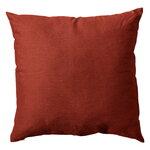 Menu Mimoides tyyny, 60 x 60 cm, punainen