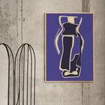Paper Collective Ceramica 02 juliste