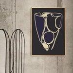 Paper Collective Ceramica 03 poster