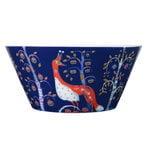 Iittala Taika bowl 0,6 l, blue
