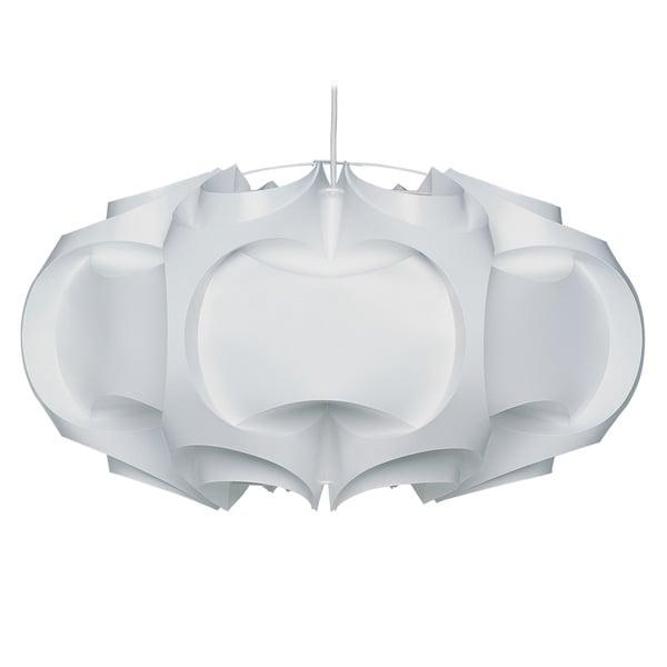 Le Klint 171C pendant Pendants Lighting Finnish Design Shop
