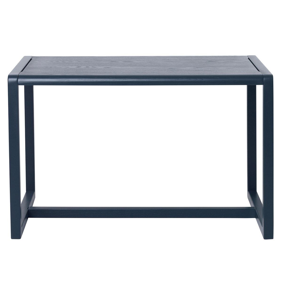 Fantastic Little Architect Table Dark Blue Forskolin Free Trial Chair Design Images Forskolin Free Trialorg