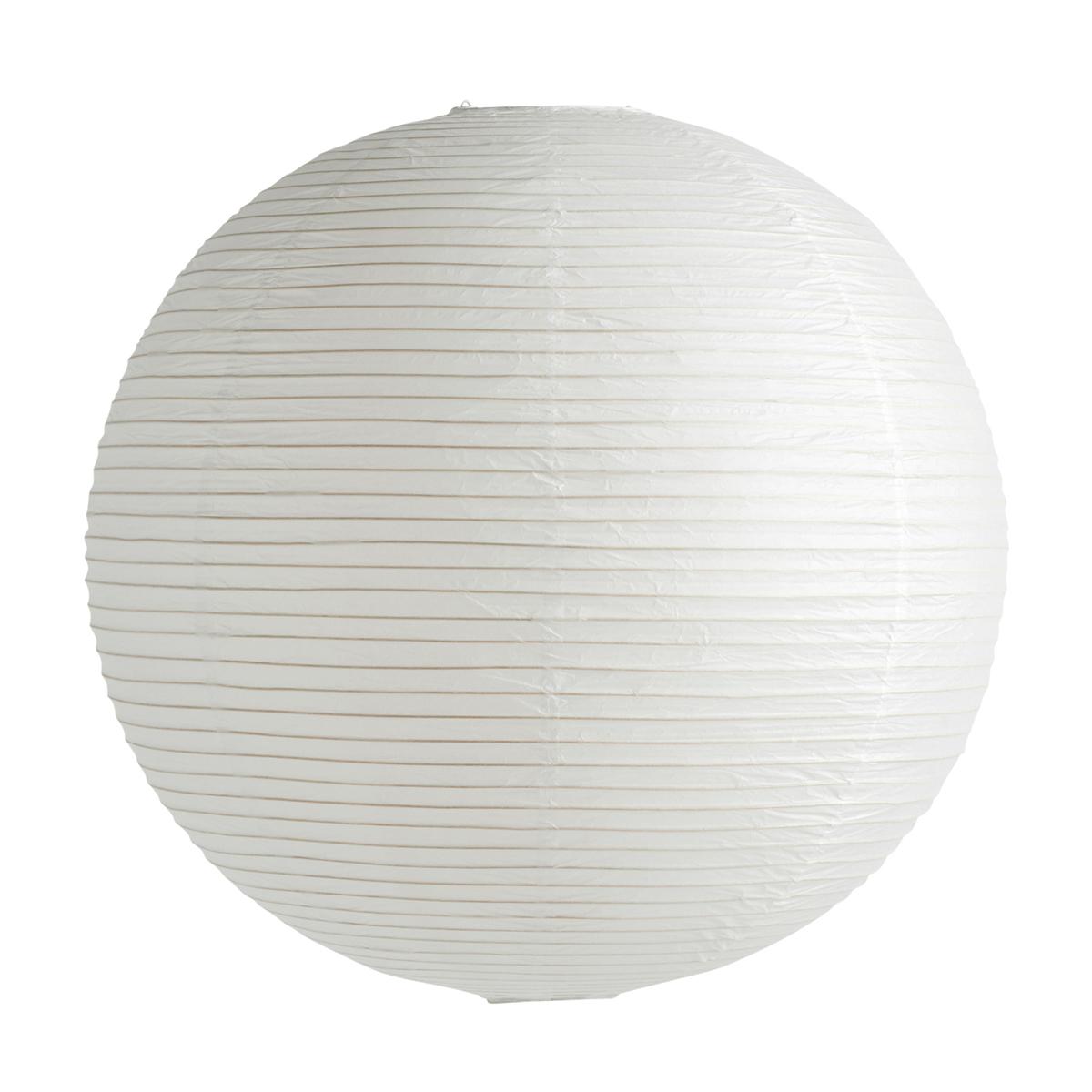 Hay Rice Paper Shade 60 Cm Finnish Design
