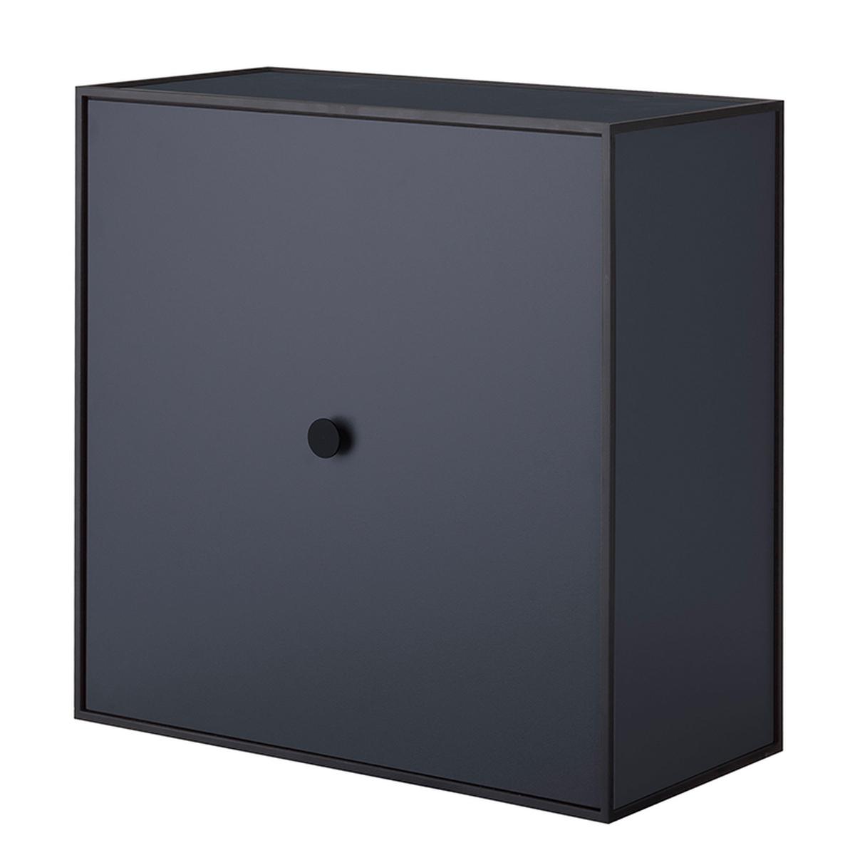 Storage Furniture Furniture Finnish Design Shop