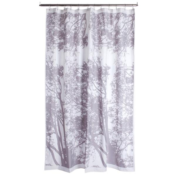 Marimekko Tuuli Shower Curtain