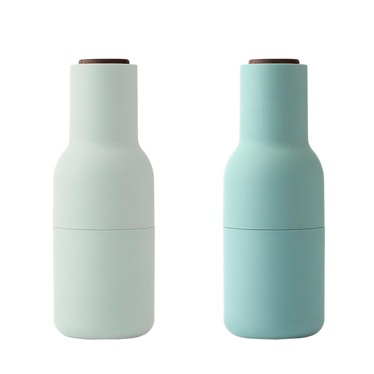 Salt and pepper | Kitchen utensils | Kitchenware | Finnish Design Shop