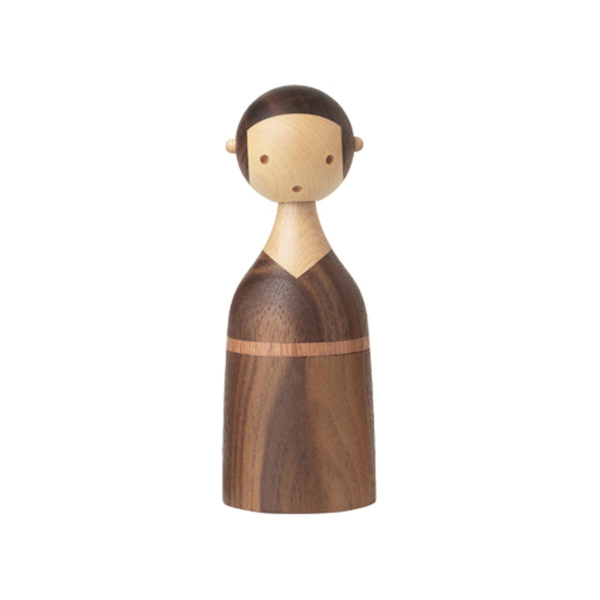 Architectmade Kin Mom figuuri