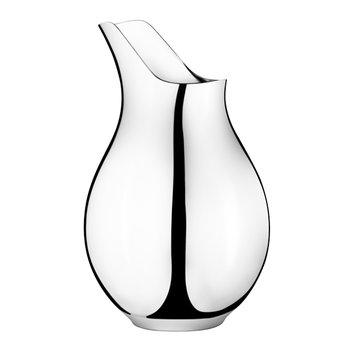 Georg Jensen Mama vase, small