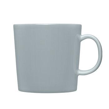 Iittala Teema mug 0,4 L, pearl grey