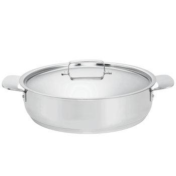 Fiskars All Steel oven pan 28 cm