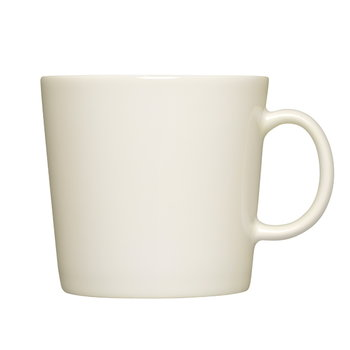 Iittala Teema mug 0,4 L, white