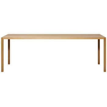 Swedese Bespoke table