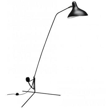 Schottlander Mantis BS1 BL floor lamp