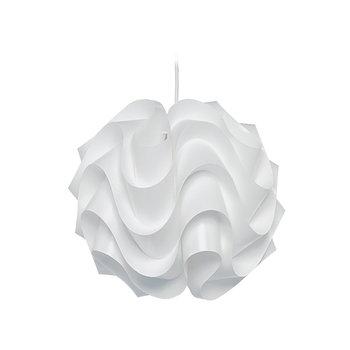 Le Klint Lampada 172A