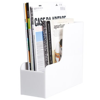 Palaset Magazine rack