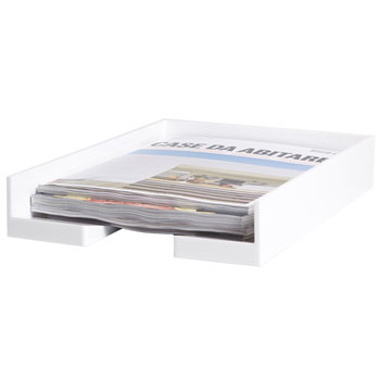 Palaset Document tray