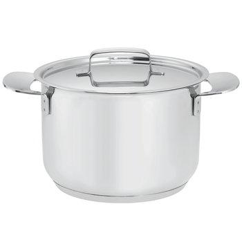 Fiskars All Steel casserole 3,0 l