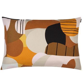 Marimekko Britta Maj cushion cover