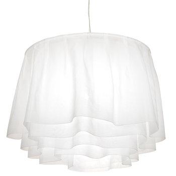 Doctor Design Lampada Juhla 65 cm