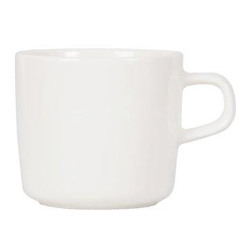 Marimekko Oiva coffee cup 2 dl