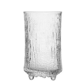 Iittala Ultima Thule beer glass 60 cl, set of 2