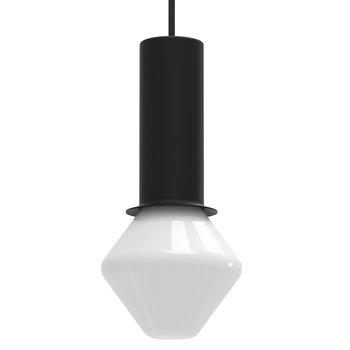 Artek TW003 pendant lamp