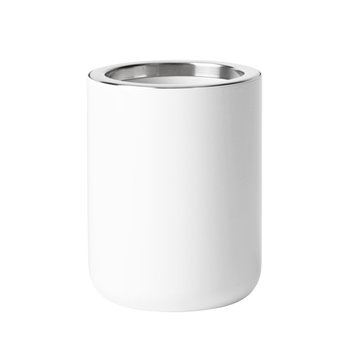 Menu Toothbrush holder, white
