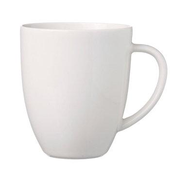 Arabia 24h mug, white