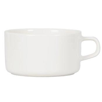 Marimekko Oiva teekuppi 2,5 dl