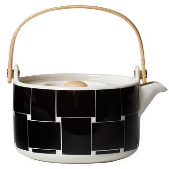 Marimekko Oiva - Basket teekannu 7 dl