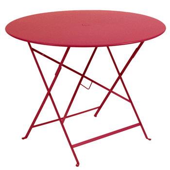 Fermob Bistro pöytä 96 cm