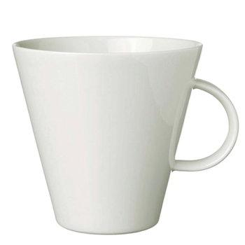 Arabia KoKo mug 0,35 L, white