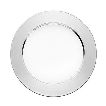 Iittala Sarpaneva steel plate 32 cm