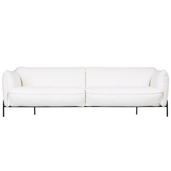 Swedese Continental sofa