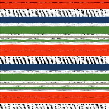Marimekko Inka fabric