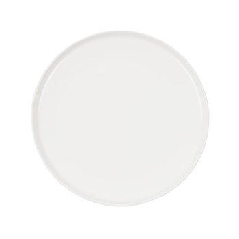 Marimekko Piatto Oiva 20 cm