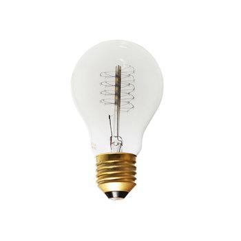Muuto Cosy in Grey spare bulb E27, 60 W