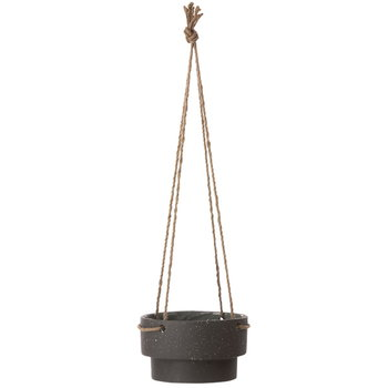 Ferm Living Plant hanger, small