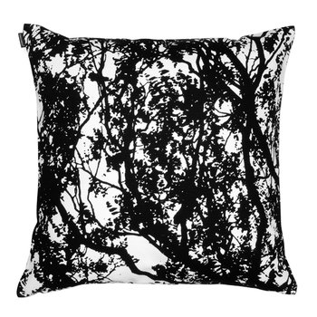 Marimekko Tuuli pillow