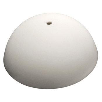 CableCup CableCup Mini kattokuppi, valkoinen