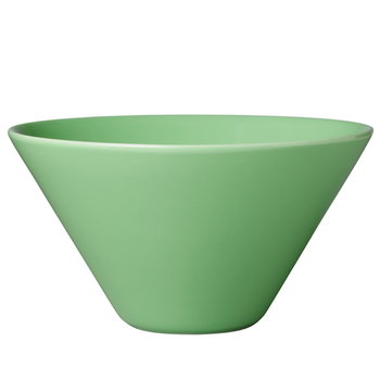 Arabia KoKo bowl S 0,5 L, meadow