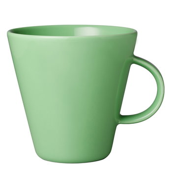 Arabia KoKo mug 0,35 L, meadow