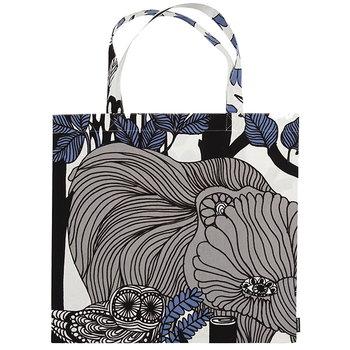 Marimekko Veljekset cotton bag