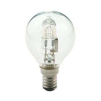 Airam Halogeeni mainoslamppu E14